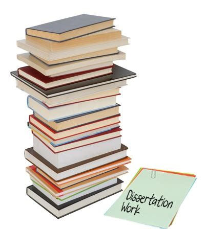 Invincible PhD Thesis Editing and Proofreading Services