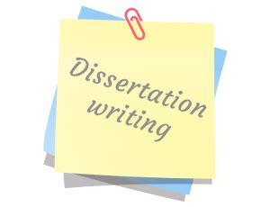 Certified Dissertation Writers with PhD Degrees Master