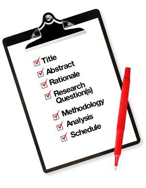 Get 30 Discount on Academic Dissertation Writing Service UK
